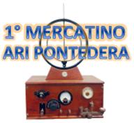 1° Mercatino Scambio Radio Accessori