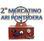 2° Mercatino Scambio Radio Accessori