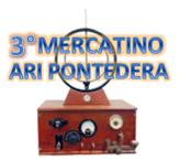 3° Mercatino Scambio Radio Accessori