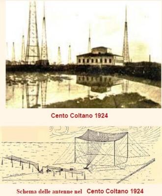 Coltano1924