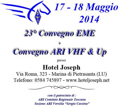 Convegno_Pietrasanta2014