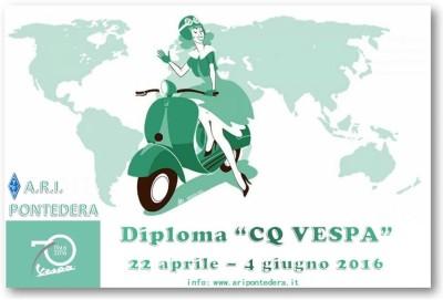 Diploma_CQ-Vespa