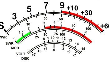 Meter_digits