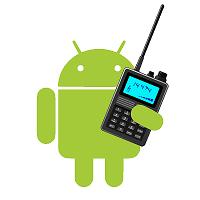 Programmi per Android
