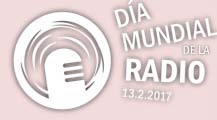 World Amateur Radio Day 2017