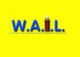 Attivazione WAIL TO-016  ITA-283