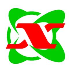 C4FM – Monitor traffico Wires-x