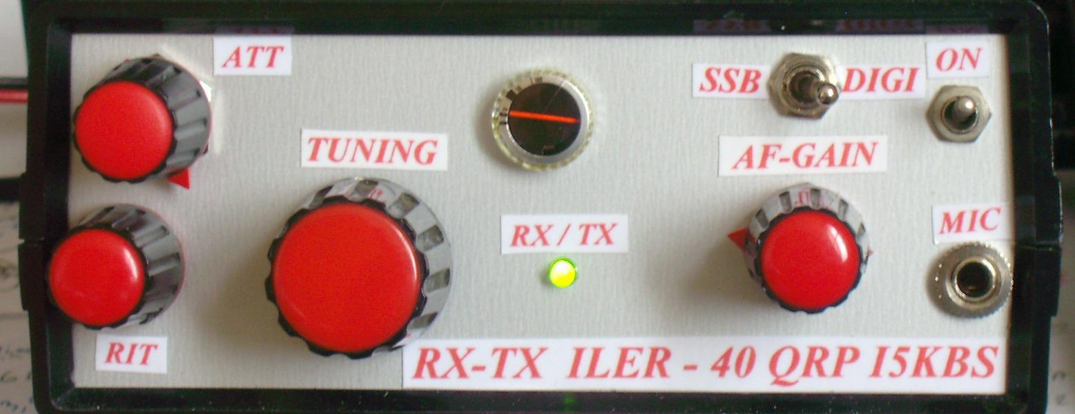 ILER-40.jpg