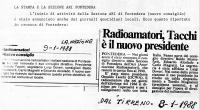 Articolo1988.jpg