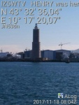 IMG-20171118-WA0028.jpg