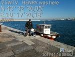 IMG-20171118-WA0029.jpg
