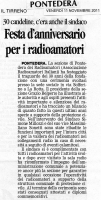 articoloTIRRENO11nov11.jpg