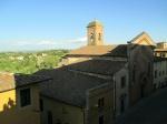 Lari_-Chiesa_dei_Santi_Leonardo_e_Maria_Assunta-.jpg