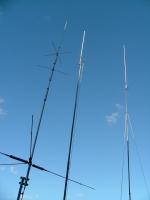 WNR_le mie antenne.JPG