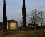 Oratorio San Bastiano (5).JPG