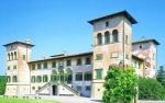 24-villa-tenuta-camugliano-ponsacco.jpg