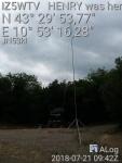DCI FI 744 e DAI TC 2092 -06.jpg