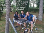 IQ5DY_P DAI TC 2094 - 011.jpg