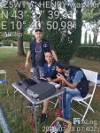 IQ5DY_P DAI TC 2094 - 012.jpg