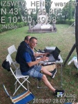 IQ5DY_P DAI TC 2094 - 09.jpg
