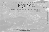 IQ5DY-retro.jpg