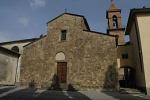 260px-ChiesaFabbrica.jpg