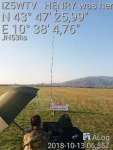 IQ5DY-P  IFF 1473 200.jpg