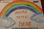 ANDRABENE1.jpg