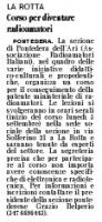 ArticoloIlTirreno2011.jpg
