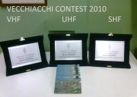 contest2010vecch.jpg