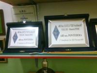 VMD2011.jpg