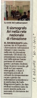 ArticoloSismografo2012.jpg