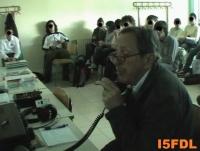 CollegamRadioIY4FGM.jpg