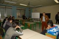 itis2012 (3).JPG