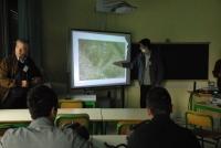 itis2012 (4).JPG