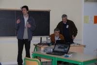 itis2012 (5).JPG