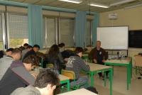 itis2012 (7).JPG
