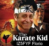 IZ5FYF FLORIO.jpg