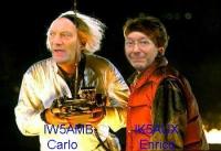 IW5AMB CARLO  IK5AUX  ENRICO.jpg