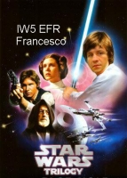 IW5EFR FRANCESCO.jpg