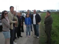 Aeroporto Militare Pisa 19.10.13.JPG