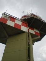 Torre di Controllo 19.10.13.JPG