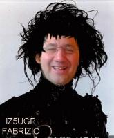 IZ5UGP  FABRIZIO.jpg