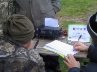 IQ5DY-P  DCI-PI009 & TC0745 003.jpg
