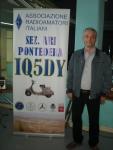IW5AMB Carlo ITIS Marconi 2014.JPG