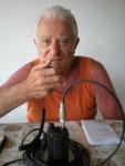 IW5ACL Attivo a Khamma Pantelleria sulle Frequenze VHF e UHF 2014.JPG