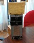 radio1966(CWA).jpg
