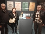 museoPiaggio_20161122_173506.jpg