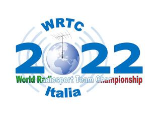 WRTC 2022 in Italia